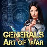 Генералы. Искусство Войны