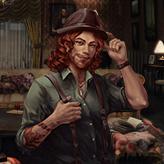 Скриншот игры Цена Свободы 2: Поиск ответов