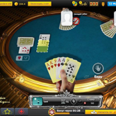 Скриншот к игре Дурак переводной