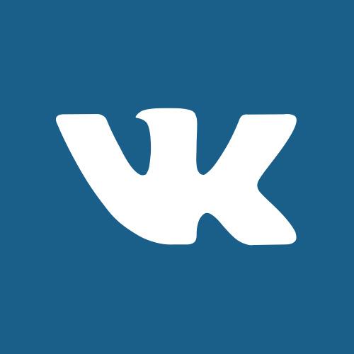 Shortparis (из ВКонтакте)