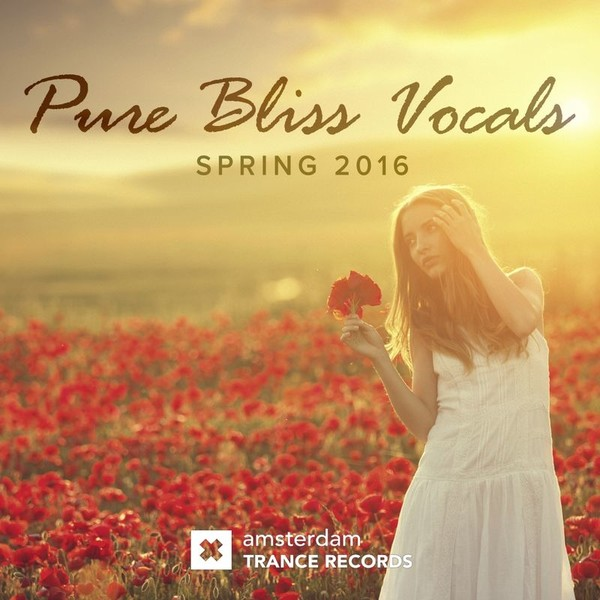 Pure Bliss Vocals - Spring 2016