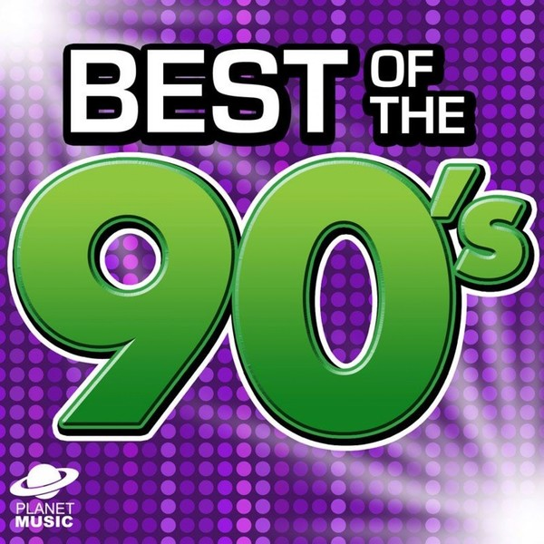 Best hits of 90!